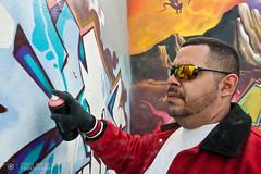 IMG_1426_Serve_JR (JOE RUSSO PHOTO) Tags: ny graffiti bronx aim slave serve ssb tf5 rozone tuffcity