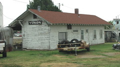 SX10-IMG_2414 (old.curmudgeon) Tags: oklahoma route66 depot ory 5050cy