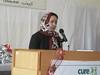 Dr. Azeta Hadid
