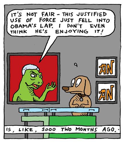 strip 39 panel 4