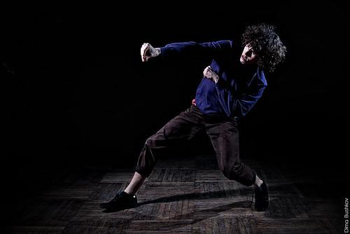 20110227-IMG_6830-Edit ©  Dima Bushkov