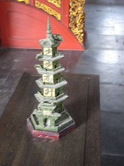 Picture 1058 (dowdyle) Tags: china college temple pagoda hall beijing imperial confucius biyong
