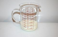 10 - Zutat Milch