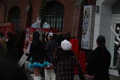 横山ルリカ 画像48