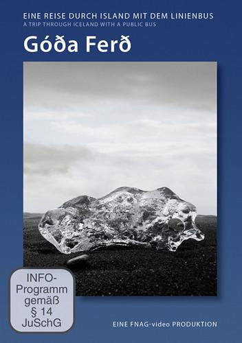 www.iceland-dvd.com