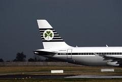EI-DVM Aer Lingus retro #4 (Longreach - Jonathan McDonnell) Tags: ireland dublin retro airbus aerlingus a320 edds stutgart logojet retrojet eidw a320214 320214 retrolivery eidvm ei358 ein358 stcolman aerlingusirishinternational