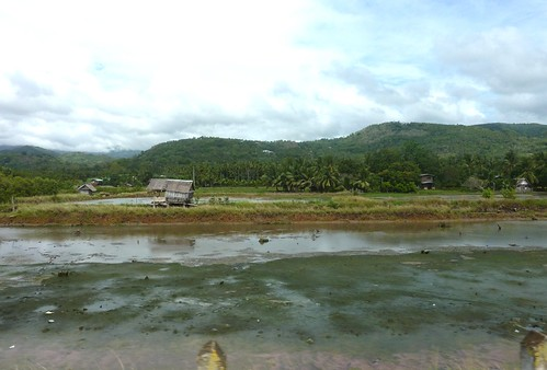 San Carlos-Dumaguete (66)