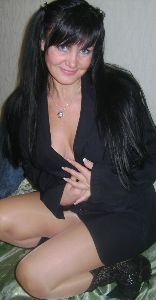 Sexy female amateur photos