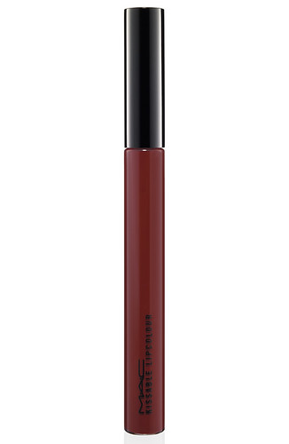 Peacocky-KissableLipcolour-TemperTantra-72