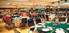 banquet_b