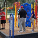 Cady-Way-Park-Playground-Build-Winter-Park-Florida-092