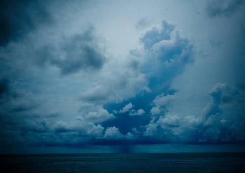 La brise marine (Mallarmé)
