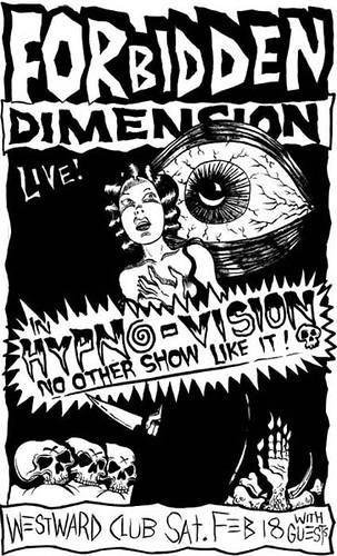 Hypno-Vision '89