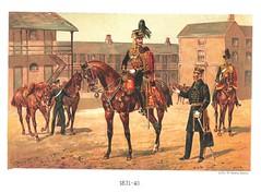 Tenth Royal Hussars - 12