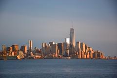 DSC_2406 (Janas59) Tags: nyc newyork waterfront worldtradecenter empirestate wtc weehawken d7100 janas59