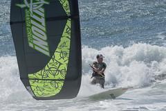 DSC_9980.jpg Wind Surfer, Waddell Creek (ldjaffe) Tags: waddellcreek windsurfers