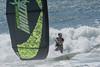 DSC_9980.jpg Wind Surfer, Waddell Creek (ldjaffe) Tags: waddellcreek windsurfers surfers