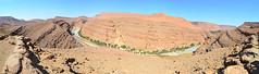 2011.08.23 09.40.57.jpg (Valentino Zangara) Tags: flickr morocco zizvalley meknestafilalet marocco ma