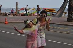 The Picasso Run - Lloret de Mar (110) (hube.marc) Tags: the picasso run lloret de mar 2016 course couleur couleurs beau