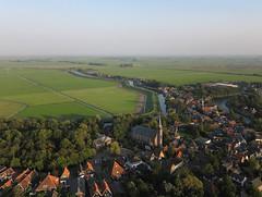 Ilpendam (3) (de kist) Tags: thenetherlands waterland ilpendam noordhollandskanaal noordhollandschkanaal purmer fransbanningcocq