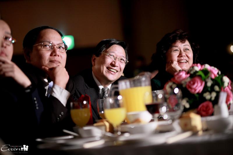 [婚禮紀錄]紀凱與惠玉 婚禮喜宴紀錄-074