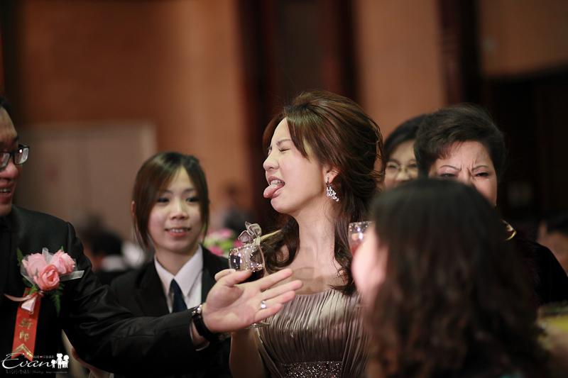 [婚禮紀錄]紀凱與惠玉 婚禮喜宴紀錄-141