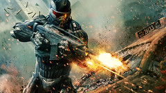 Crysis2 wallpaper-3
