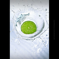 Splash Lemon (Jairo Backes) Tags: blue verde rio brasil fruit work studio advertising creativity photography design marketing photo still lemon flickr do foto photographer photos internet stock creative imagens images lucas fruta creation stockphotos shutter splash fotografia job exclusive fotgrafo connection trabalho gettyimages publicidade jairo criativo limo fotografias criatividade studiowork backes photpgraphy wwwflickrcom shutterstock criativity concrdia concrdiasc jairobackes wwwstudioworkcombr studioworkfotografias httpstudioworkfotografiasblogspotcom studioworkfotografiasblogspotcom httpwwwstudioworkfotografiasblogspotcom httpwwwstudioworkcombr
