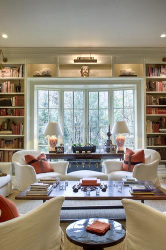 Living room v