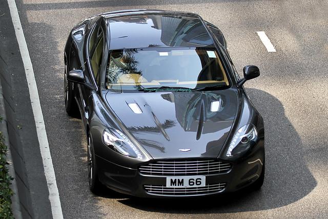 canon hongkong cool 7d british astonmartin wanchai rapide 4door 100400l worldcars