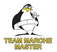 LOGO Team Marche Master