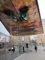 photoset: Sofitel: Erkundungsspaziergang (22.1.2011)