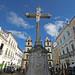 Centro Histórico_1