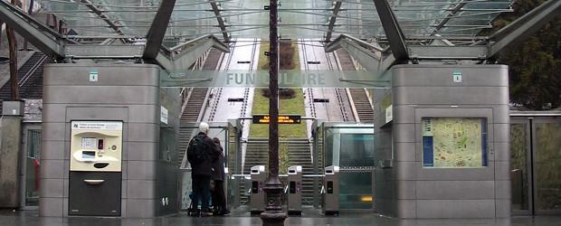 funiculare-sacrecoeur
