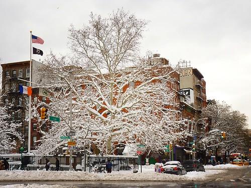 East Village, New York City 351