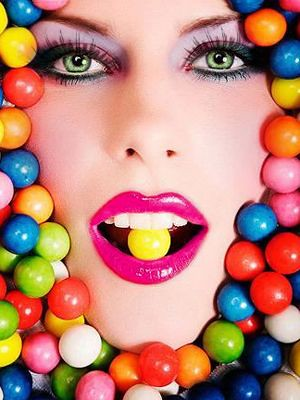 candy_makeup_trends_look_like_eye_candy_with_these_makeup_tricks