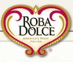 Roba Dolce Logo