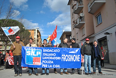 DSC_0062 (Salvatore Contino) Tags: studenti cgil fiom perai scioperogenerale dirittisi ricattinomcassino