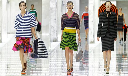 3-prada-stripes-spring-2011