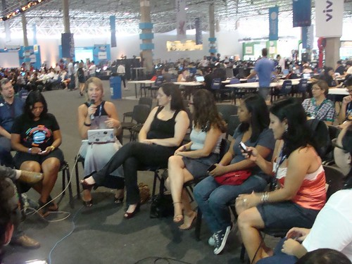 Campus Party - fotos de @angelaernesto #cpbr4-146