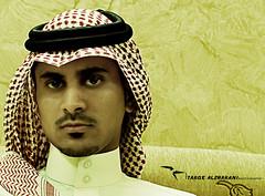 Fouad (Tarqe alzharani    ******) Tags: red love yellow canon 50mm brother saudi jeddah 2010 fouad ksa 2011 550d tarqe alzharani