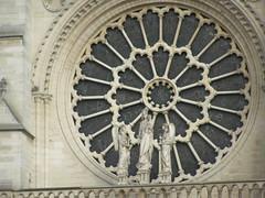 Paris 010 (Akieboy) Tags: notredamedeparis