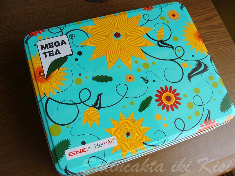 mega tea-1