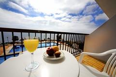 IMG_6683 (1) (Hotel Atolon) Tags: holiday hotel spain mediterranean mediterraneo mallorca vacaciones cala bona millor calabona sacoma atoln illot sonservera silot atolon