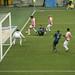 Calcio, Inter-Palermo: i convocati