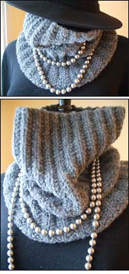 grey_quartz_cowl_pat