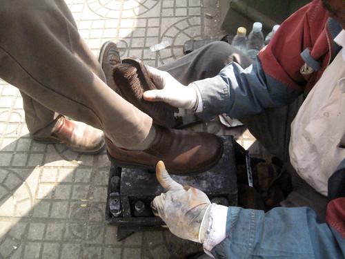 Shoeshine-3