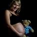 Schwangerschaft_20081207__DSC4000