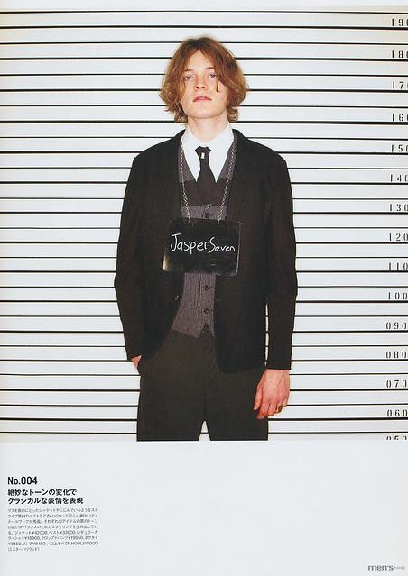 men's FUDGE2011_03_504_Jasper Seveh