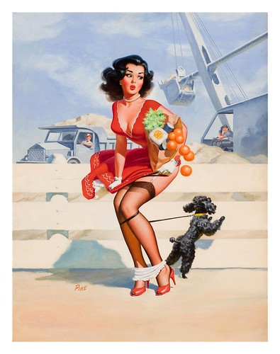 043-Art Frahm-sin fecha-via galina.lena